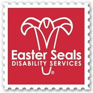 Easter Seals of NE Indiana Logo