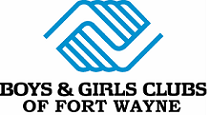 Boys and Girls Clubs of Fort Wayne Logo